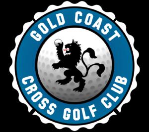 GCXGC_Logo_mittel