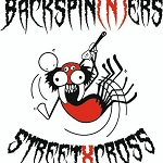 backspinners