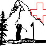 crossgolf_factory-150x150