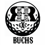 rough_riders_buchs-150x150